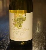 wine_white1.jpg